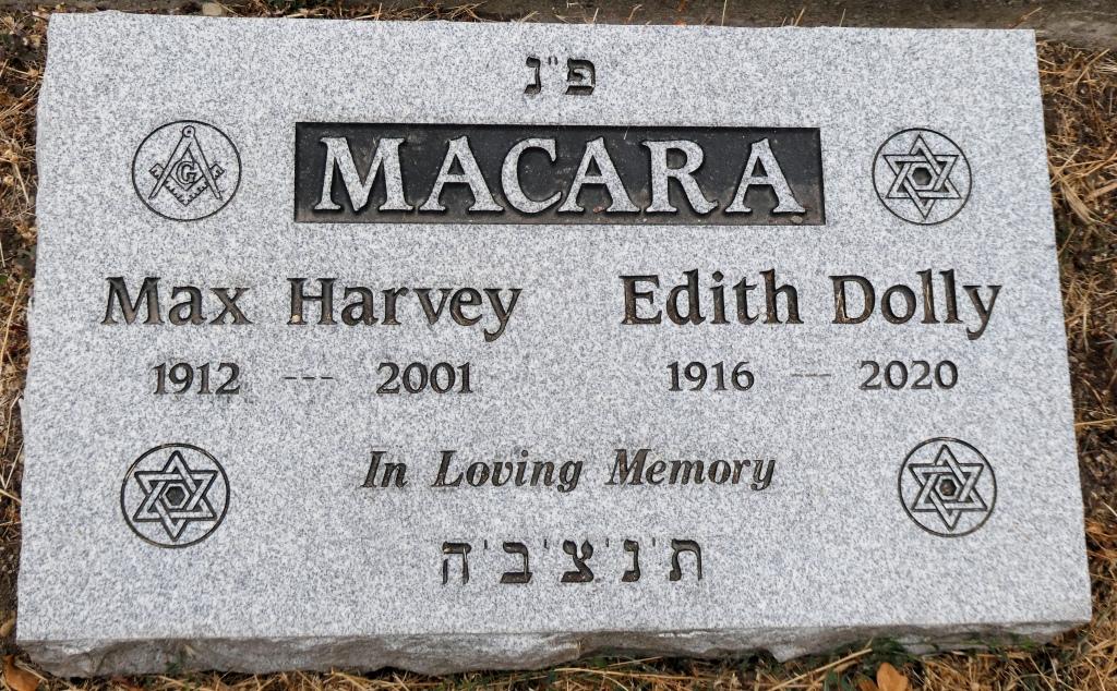image of gravestone